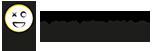 alternativetoursvalencia Logo